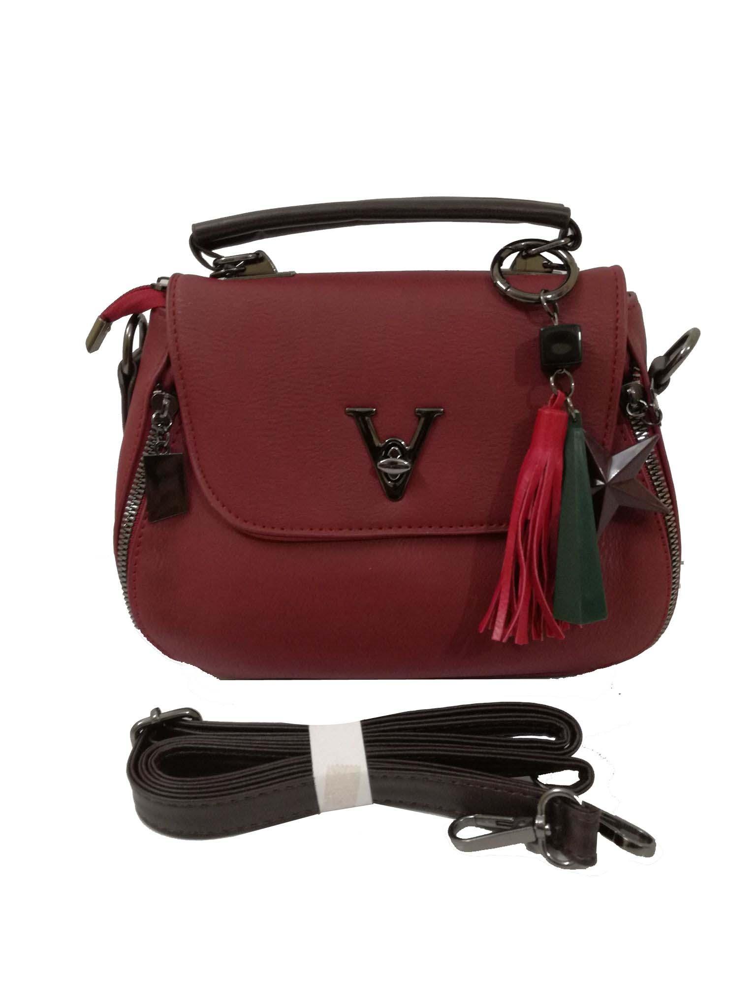 e9ee0a980c Women Cross Body   Shoulder Bags - Buy Women Cross Body   Shoulder ...