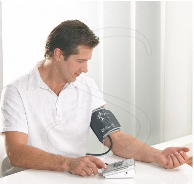 beurer bm19 heart monitor