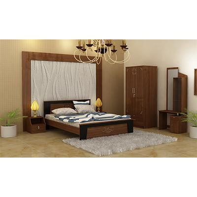 Classic Wedding Offer   Bedroom Set Package   1 (105)