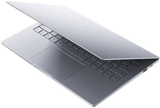 buy Xiaomi Mi Notebook Air 12.5