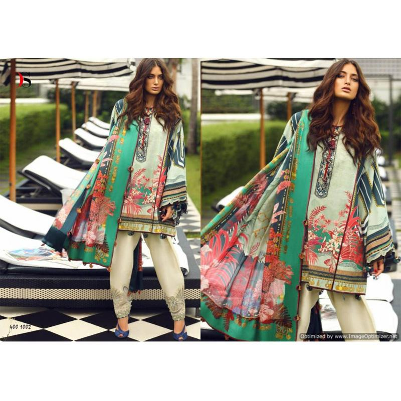6c84dcd4b8 Deepsy Suits - Buy Deepsy Suits at Best Price in Bangladesh | www ...