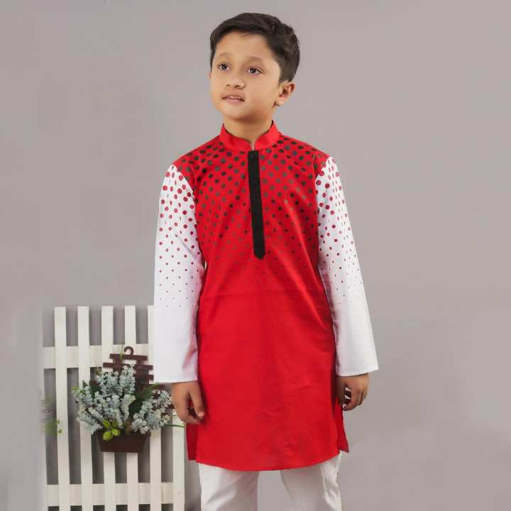 Special Kids Punjabi By Swapon's World- Code-SW489P