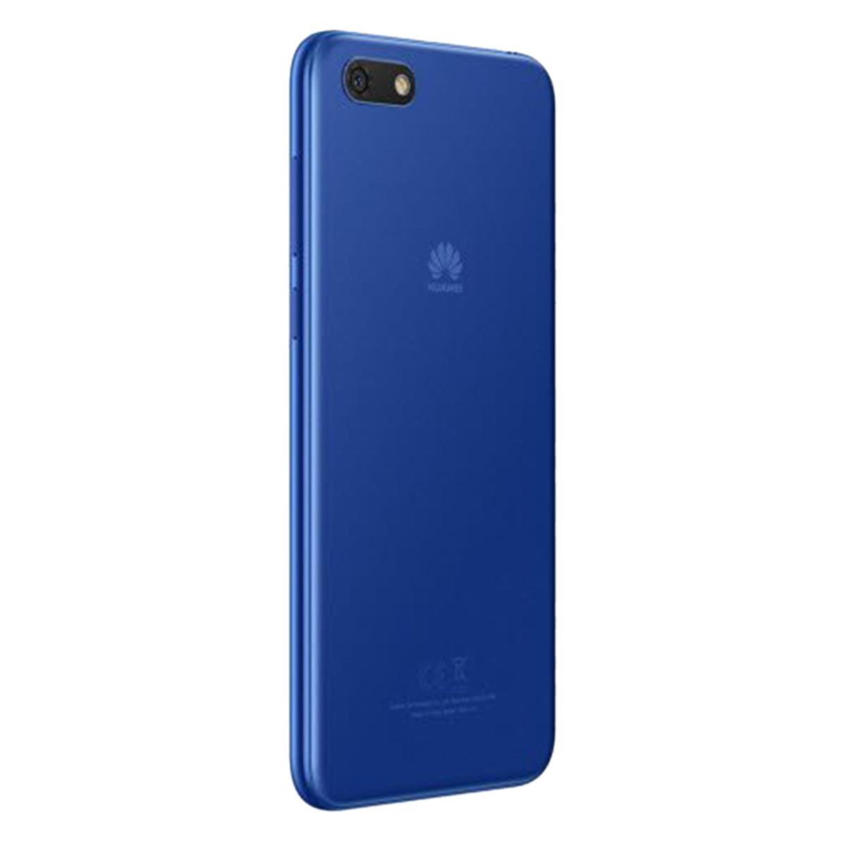 Huawei Y5 Price In Bangladesh - Buy Huawei Y5 Mobile - Daraz
