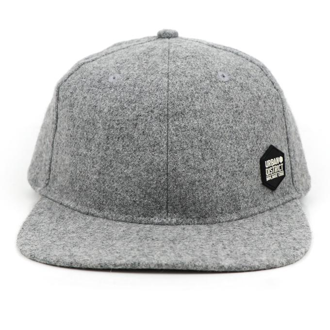 ac3a8c6067e Men s Hats In Bangladesh At Best Price - Daraz.com.bd