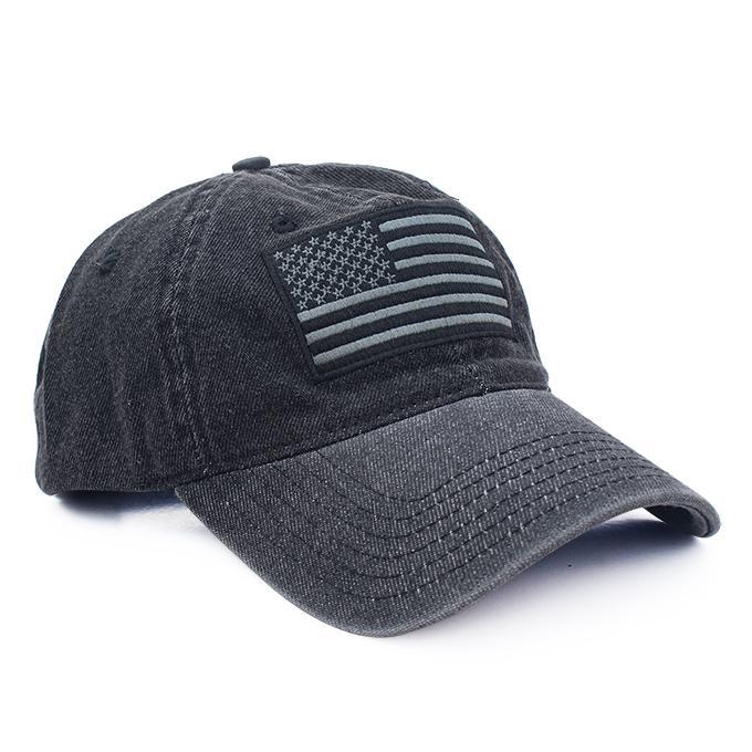 317e7b612d3 Men's Hats In Bangladesh At Best Price - Daraz.com.bd
