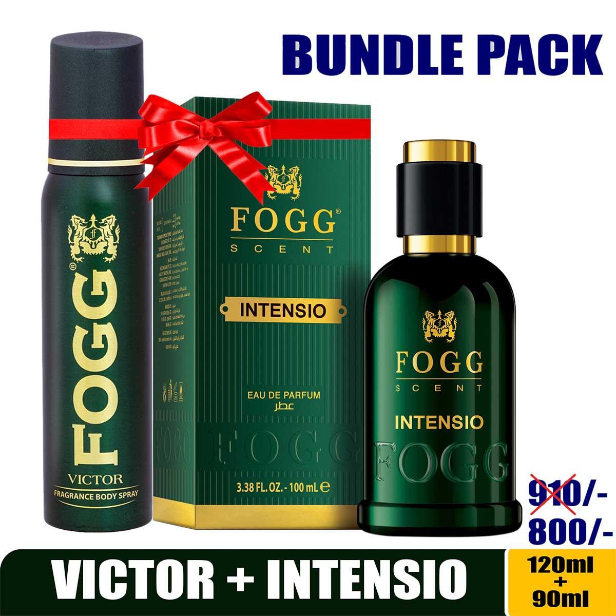 Fogg Bangladesh Online Shop Fogg Online Store Darazcombd