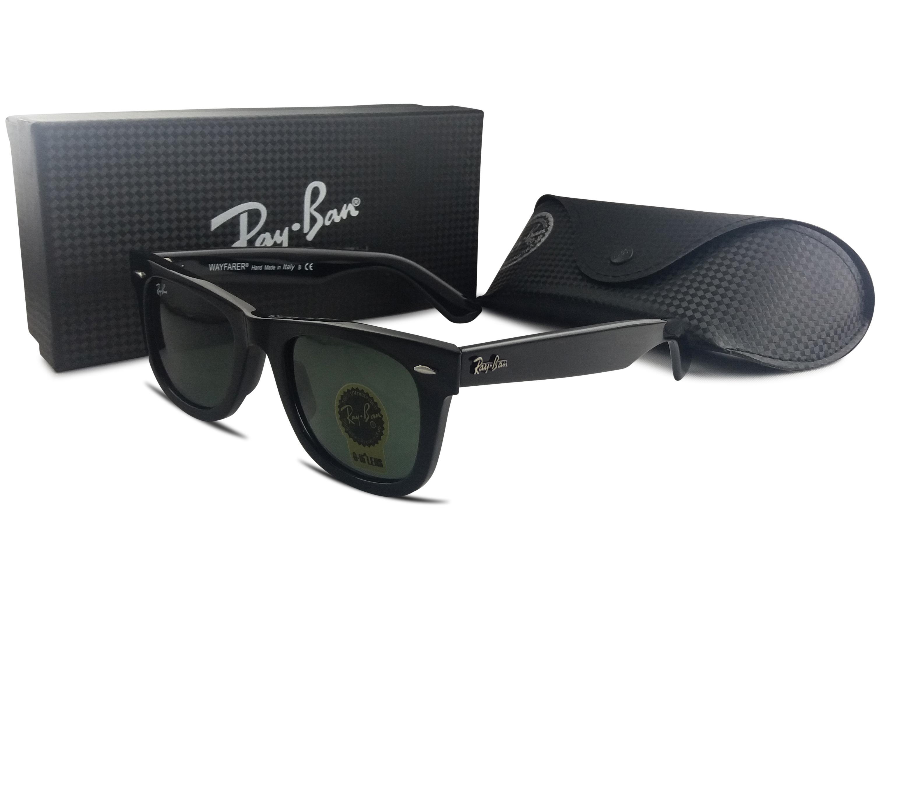 b7b8a8ca23bb Men s Sunglass Online - Buy Mens Sunglasses In Bangladesh - Daraz