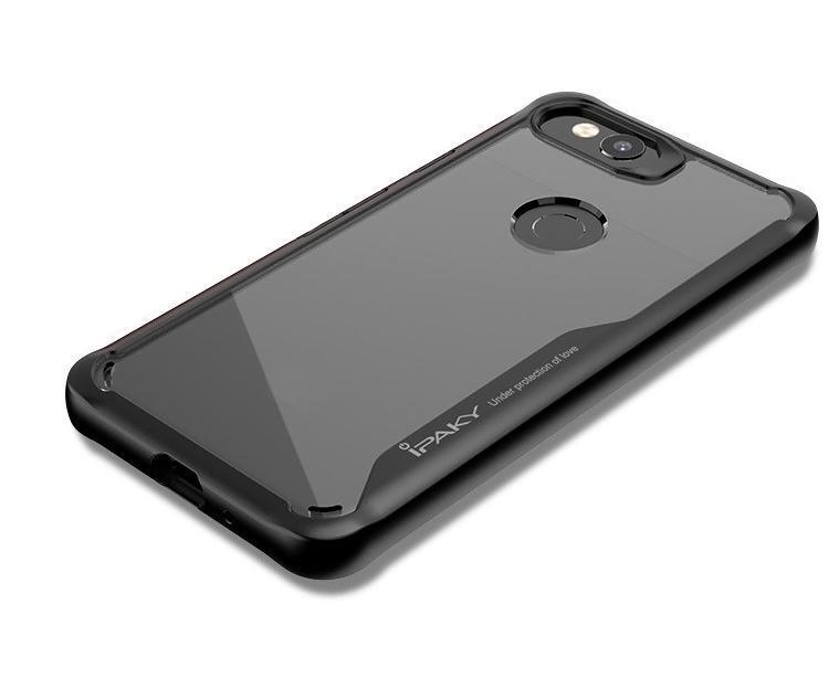 IPAKY cover for oppo F1s