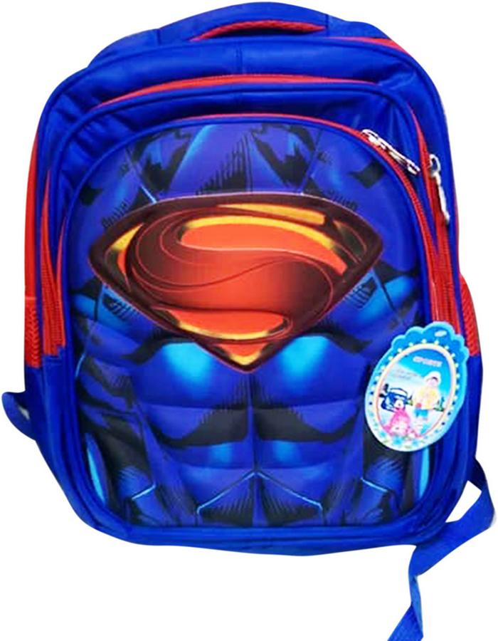 ef65b6bf0c51 School Bags In Bangladesh At Best Price Online - Daraz.com.bd