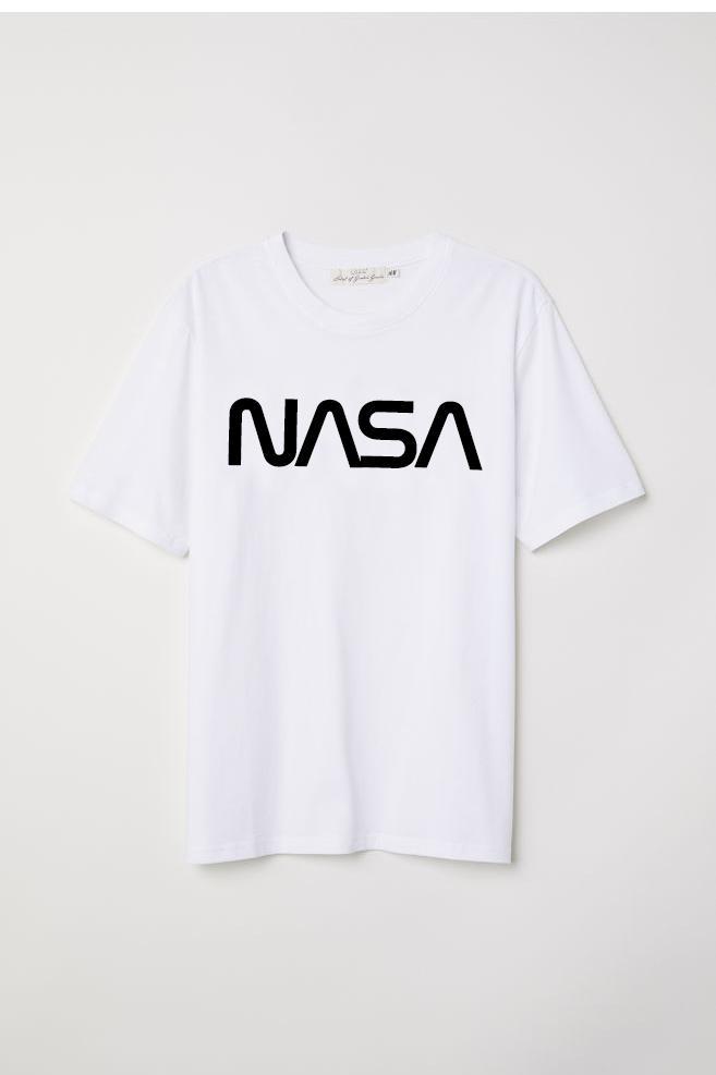 7ad3e704 Men's T-Shirts Online: Buy T-Shirts For Men In Bangladesh – Daraz