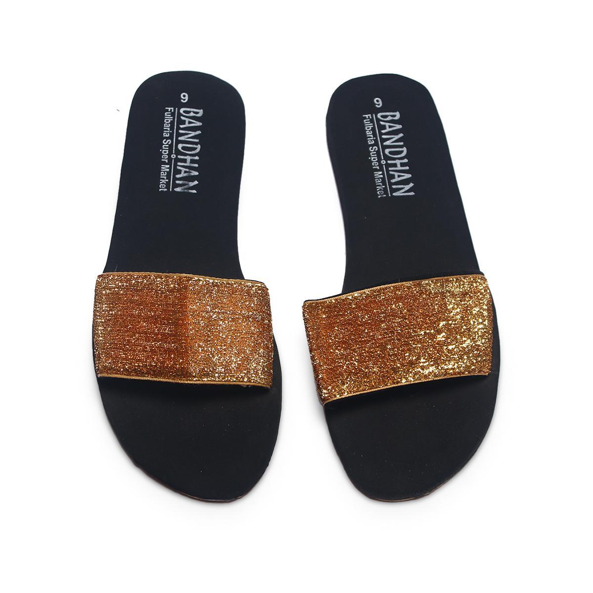 aa3238f454492 Women's Shoes Online: Buy Ladies Shoes In Bangladesh   Daraz.com.bd