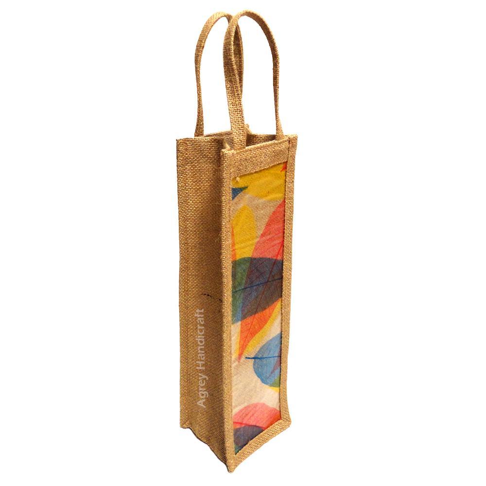 Buy Agrey Handicraft Home General Craft At Best Prices Online In