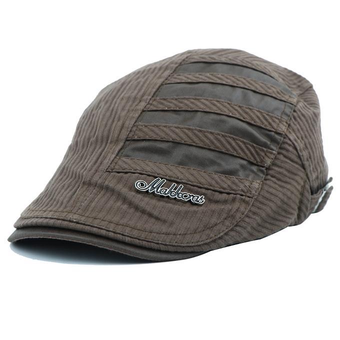 e60ab0d8 Coffe Colour Retro Casual Ivy Hat Summer Winter Golf Newsboy Driving cabbie  Flat Cap