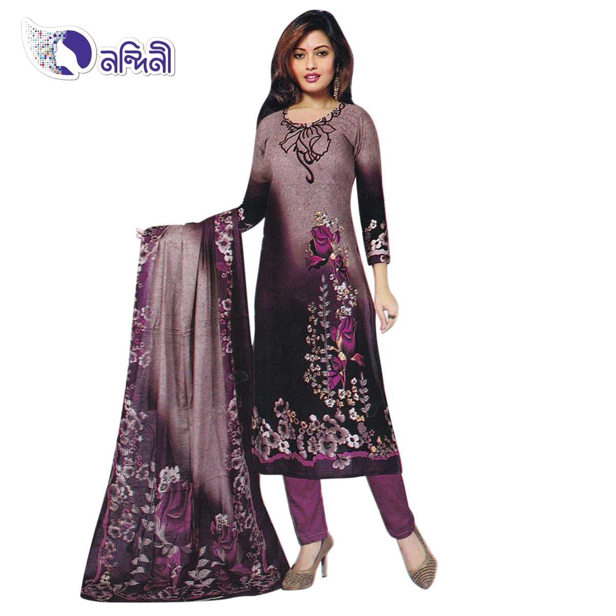 646bf1f9ca Women's Clothing Online: Buy Ladies Clothes in Bangladesh | Daraz.com.bd