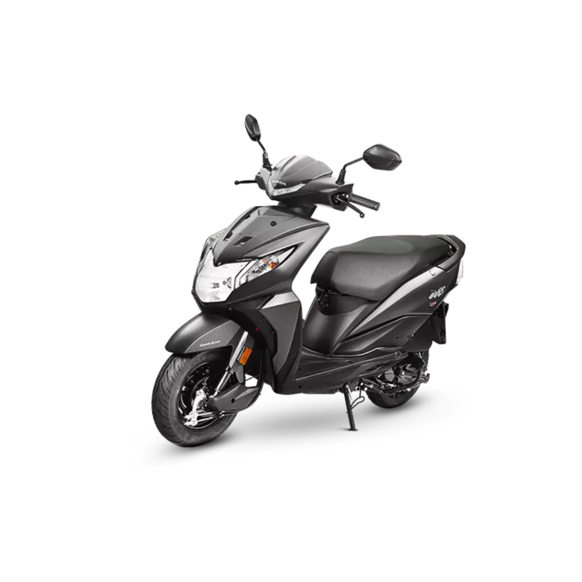 Honda hornet price in bd