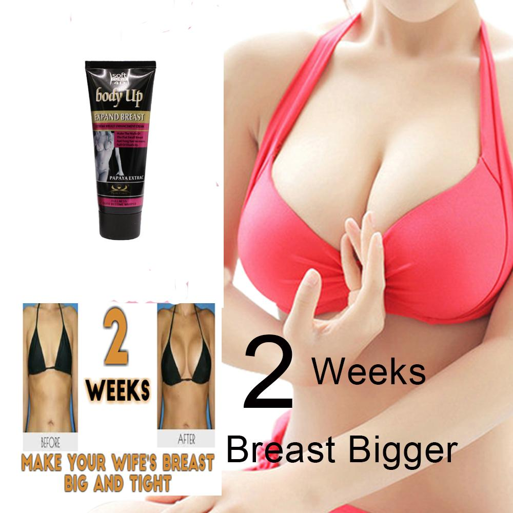 One Spring Lifting Tight Herbal Best Breast Enlargement Cream