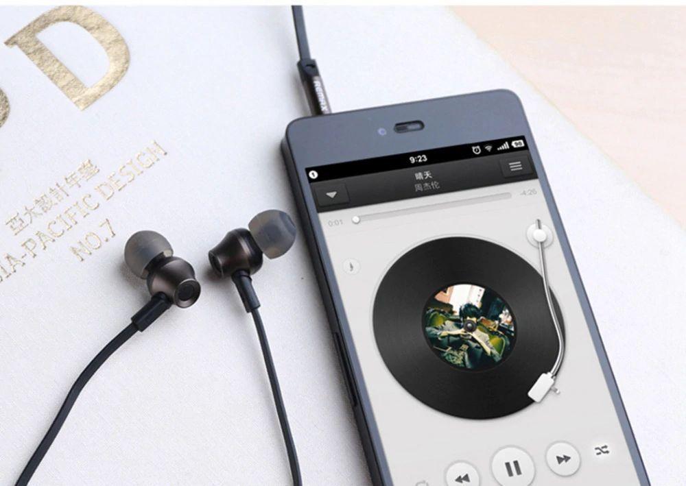 remax-rm-610d-3-5mm-plug-earphone-1_1.jpg