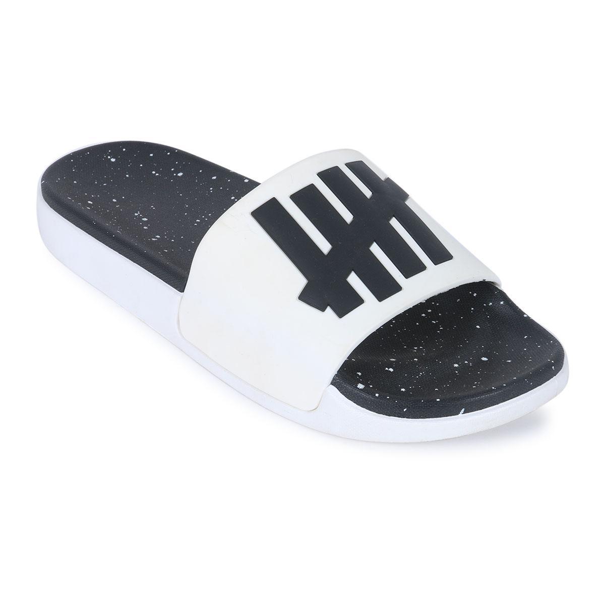 64ca8b57aea237 Men s Shoes Online - Buy Shoes For Men in Bangladesh - Daraz.com.bd