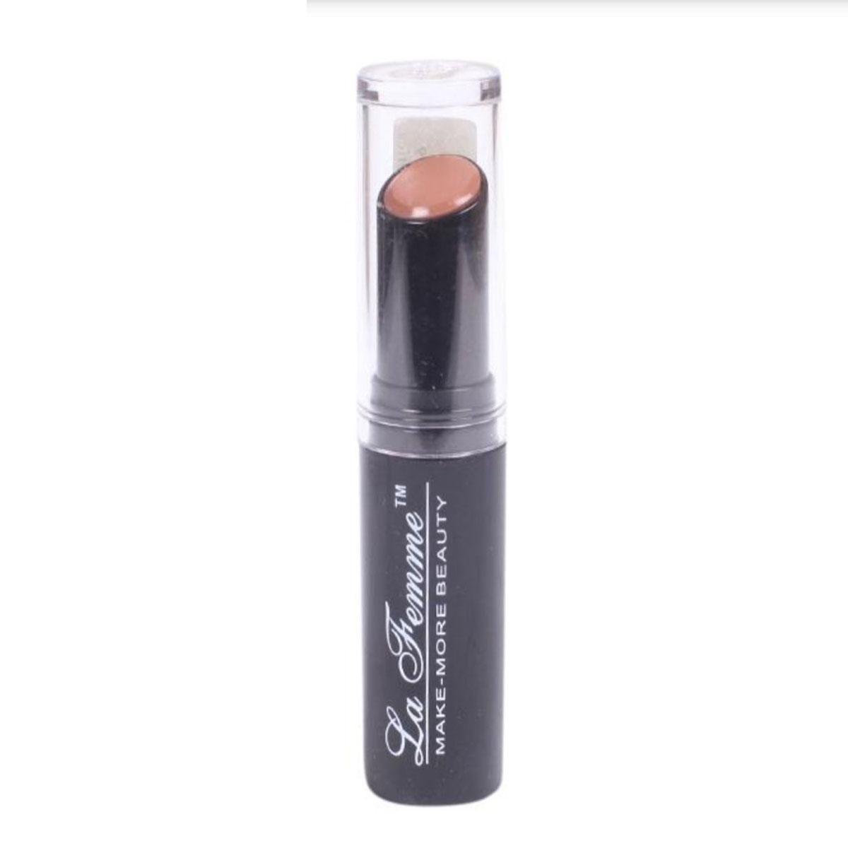 Super Matte Lipstick - Shade 315