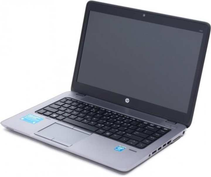 HP Elite Book 840 G1 Core i5 4th Gen 4GB RAM 500GB Ultrabook