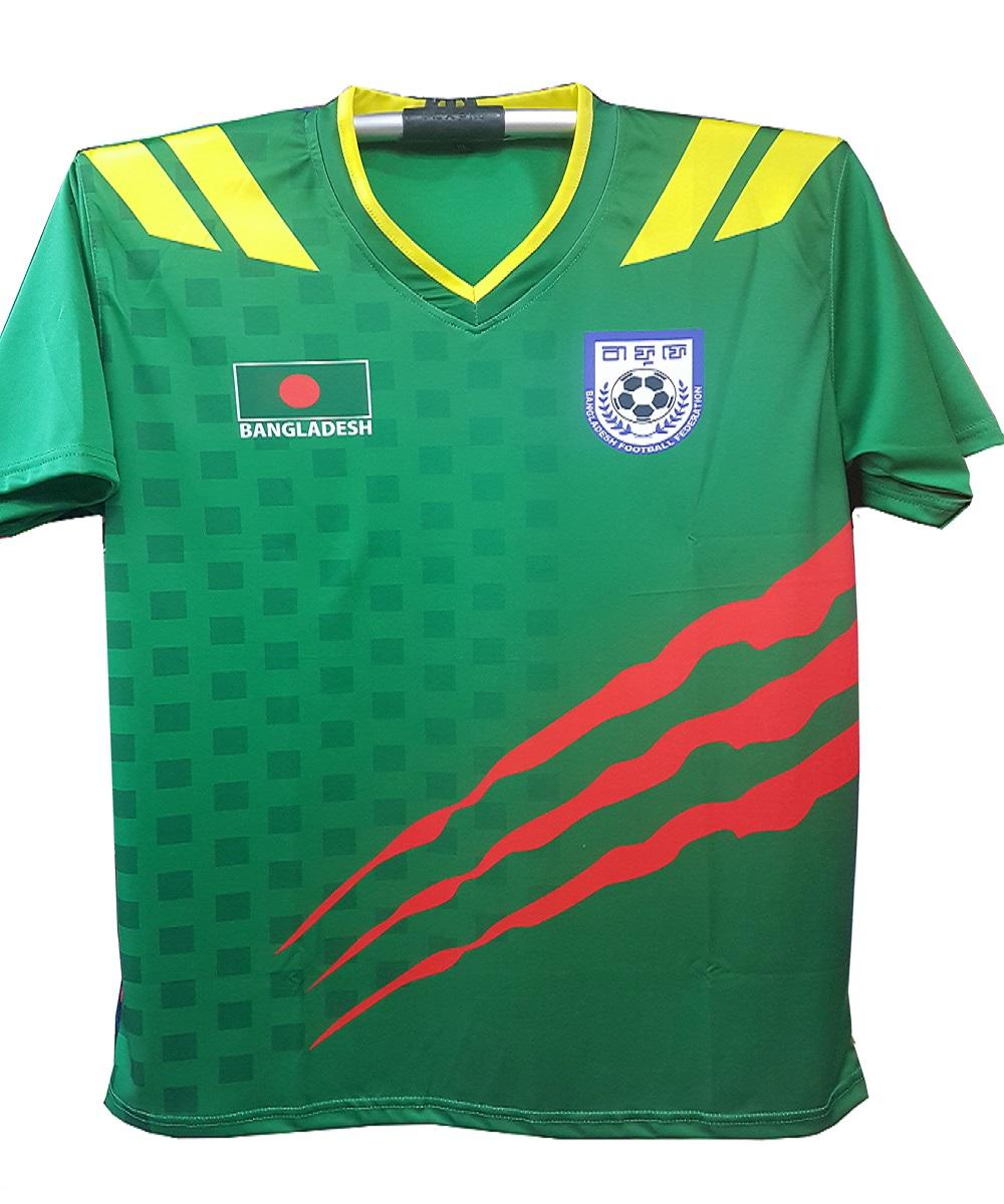 ca92a5200 Jersey Price In Bangladesh - Buy Football Jerseys From Daraz.com.bd