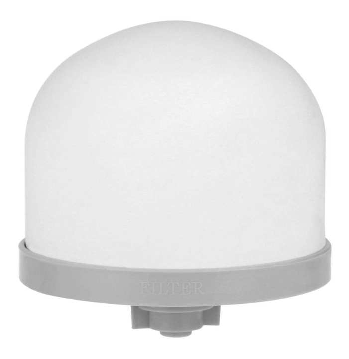 Ceramic Dome Replacement Water Filter