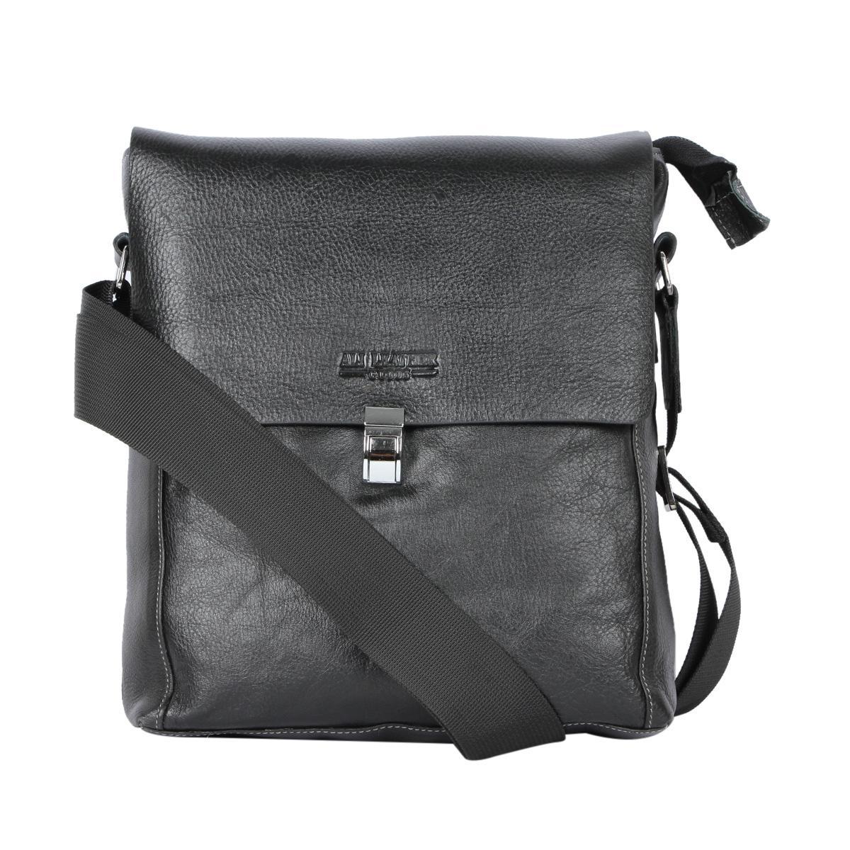 Men s Bags Online - Buy Bags For Men In Bangladesh - Daraz.com.bd aa1156304478b