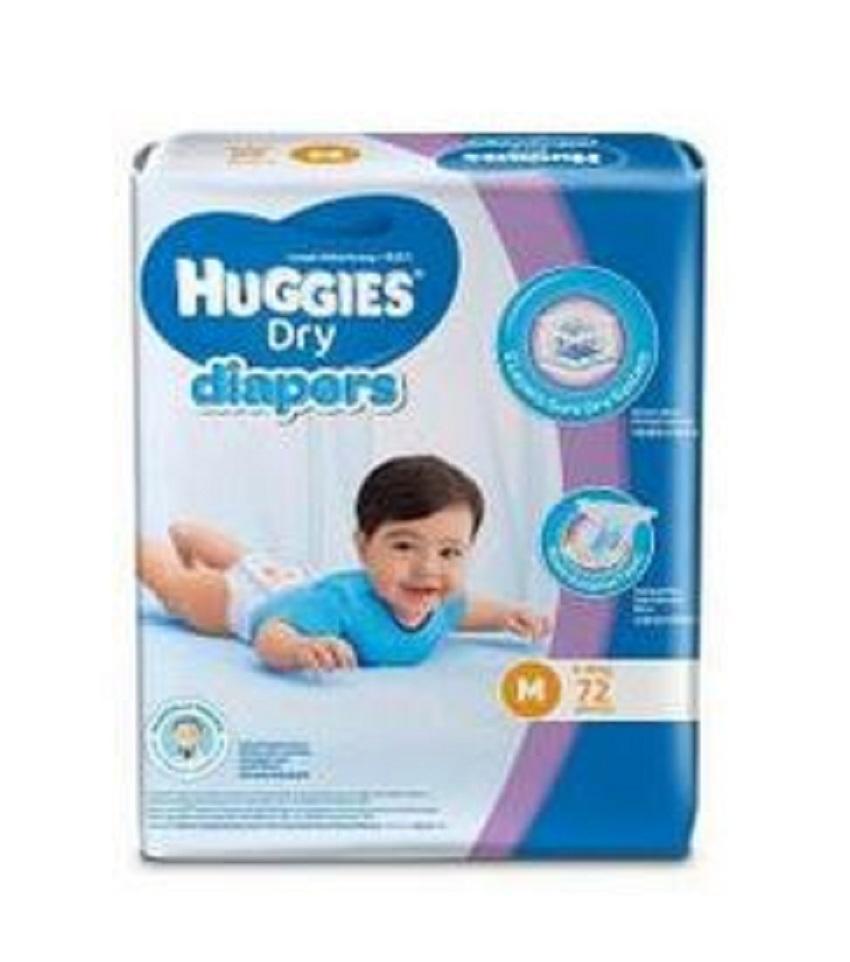2f65736cd Huggies Bangladesh Online Shop - Huggies Online Store - Daraz.com.bd