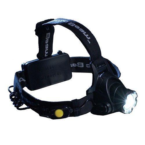 f42cd5bba2e2 Atomic Beam Headlight for Travel and Riding Travel Light Headlight