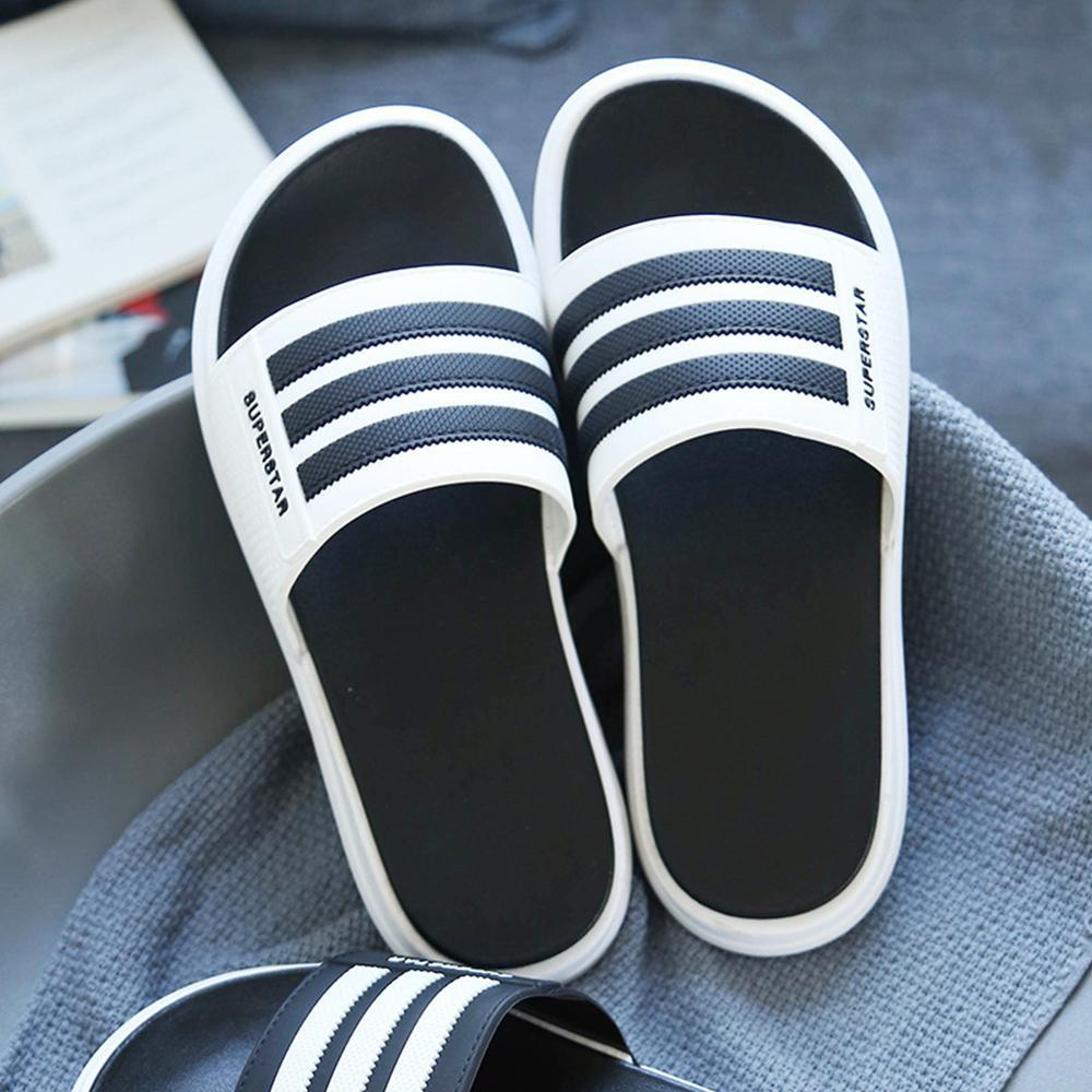b9314d1b9 Buy General shop-flip-flops-sandals at Best Prices Online in ...