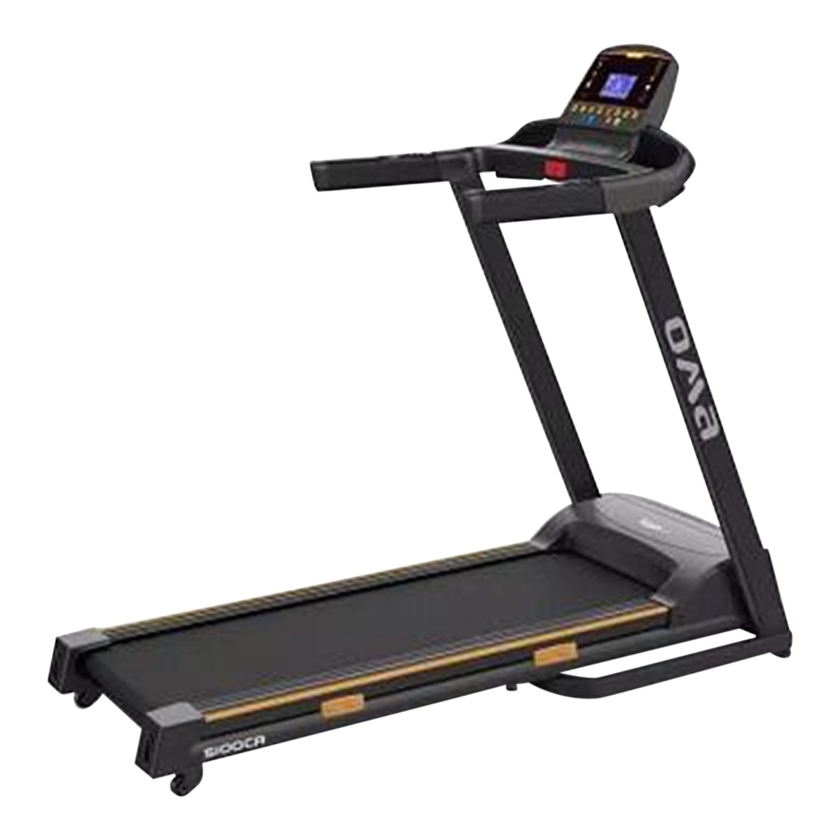 Treadmills Online Best Treadmill Price In Bangladesh 2021 Daraz Com Bd The increase reflects a stabilization of prices following their 17% plunge in the first quarter of the year, when the price of oil tumbled to its lowest level in more than 17 years. best treadmill price in bangladesh