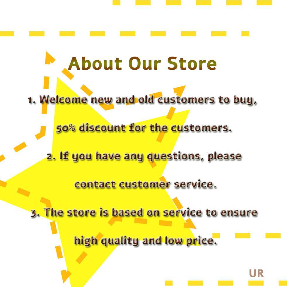 关于店铺.jpg