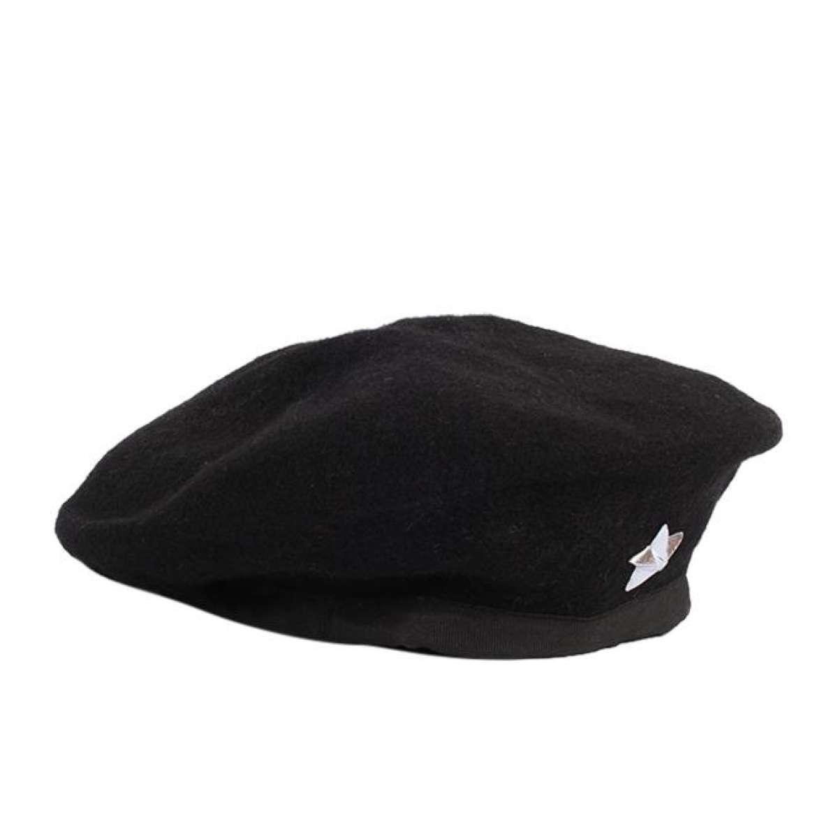 e905a6e5b80 Men s Hats In Bangladesh At Best Price - Daraz.com.bd