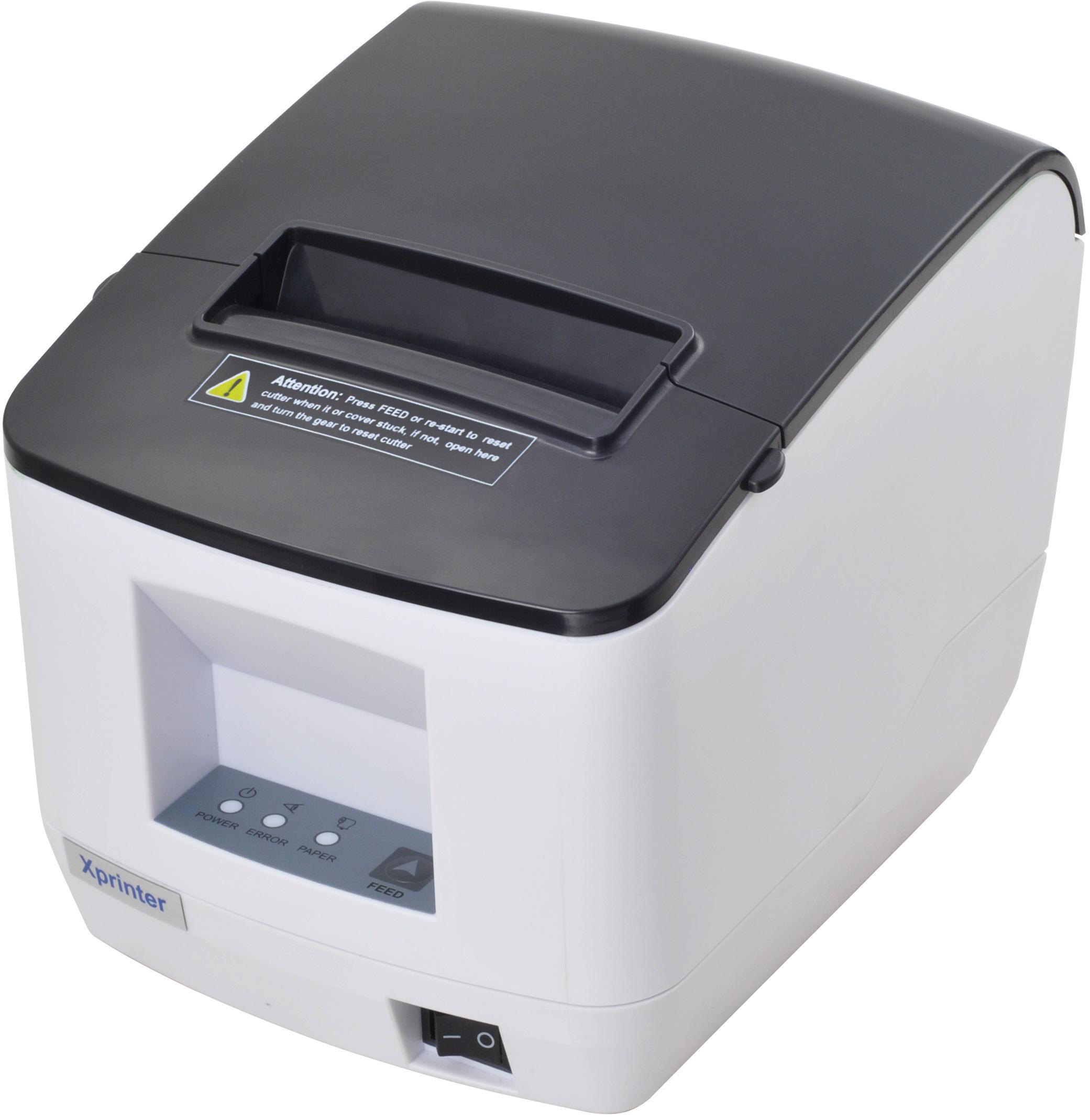 Printer Price in Bangladesh - Buy Printer Machine at Daraz