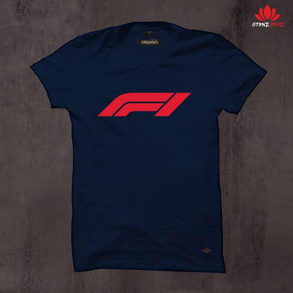 f9f8038c1142 Men's T-Shirts Online: Buy T-Shirts For Men In Bangladesh – Daraz