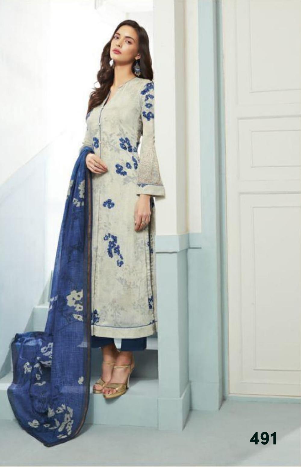 30bcc05da3 Women Shalwar Kameez In Bangladesh At Best Price - Daraz.com.bd