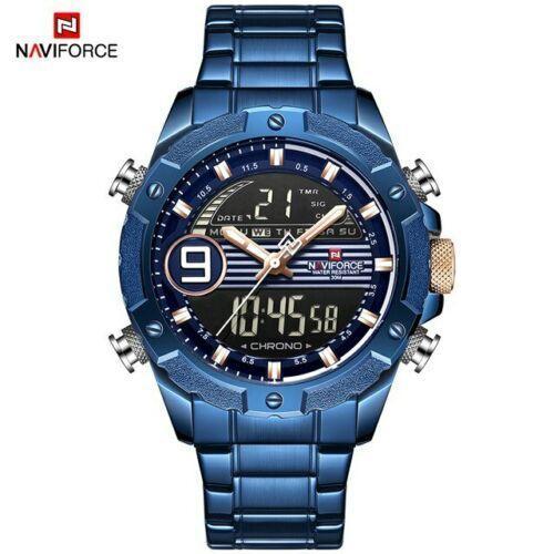 Children's Watches Gentle Boy Girl Wrist Watch Simple Thin Sports Silicone Digital Bracelet Led Watches Fitness Watch For Children Sport Watches