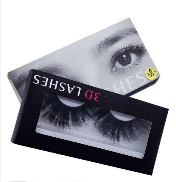 9910fac7012 False Eyelashes - Buy False Eyelashes at Best Price in Bangladesh ...