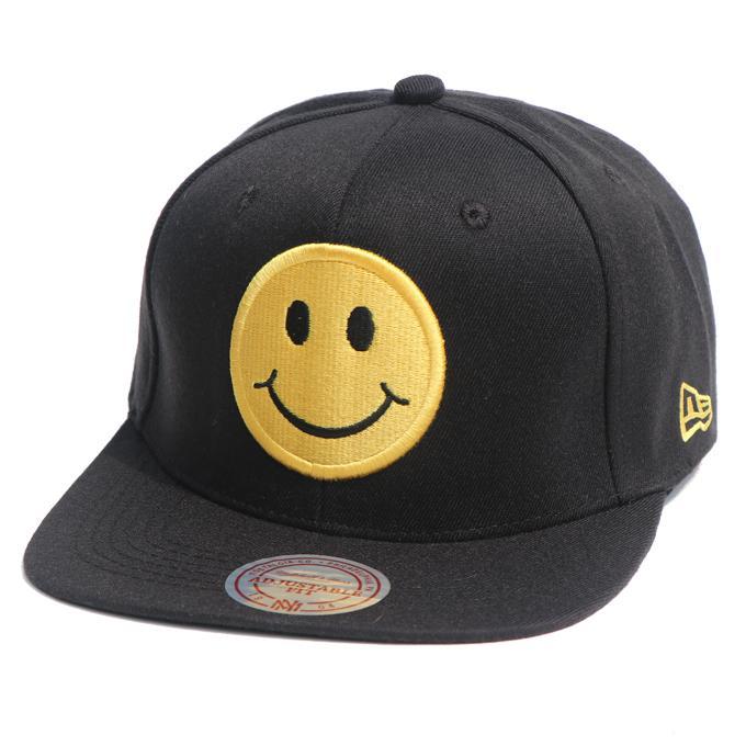 689c9b538c2 Men's Hats In Bangladesh At Best Price - Daraz.com.bd