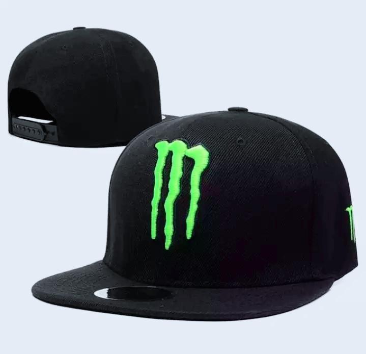18428642344206 Men's Hats In Bangladesh At Best Price - Daraz.com.bd