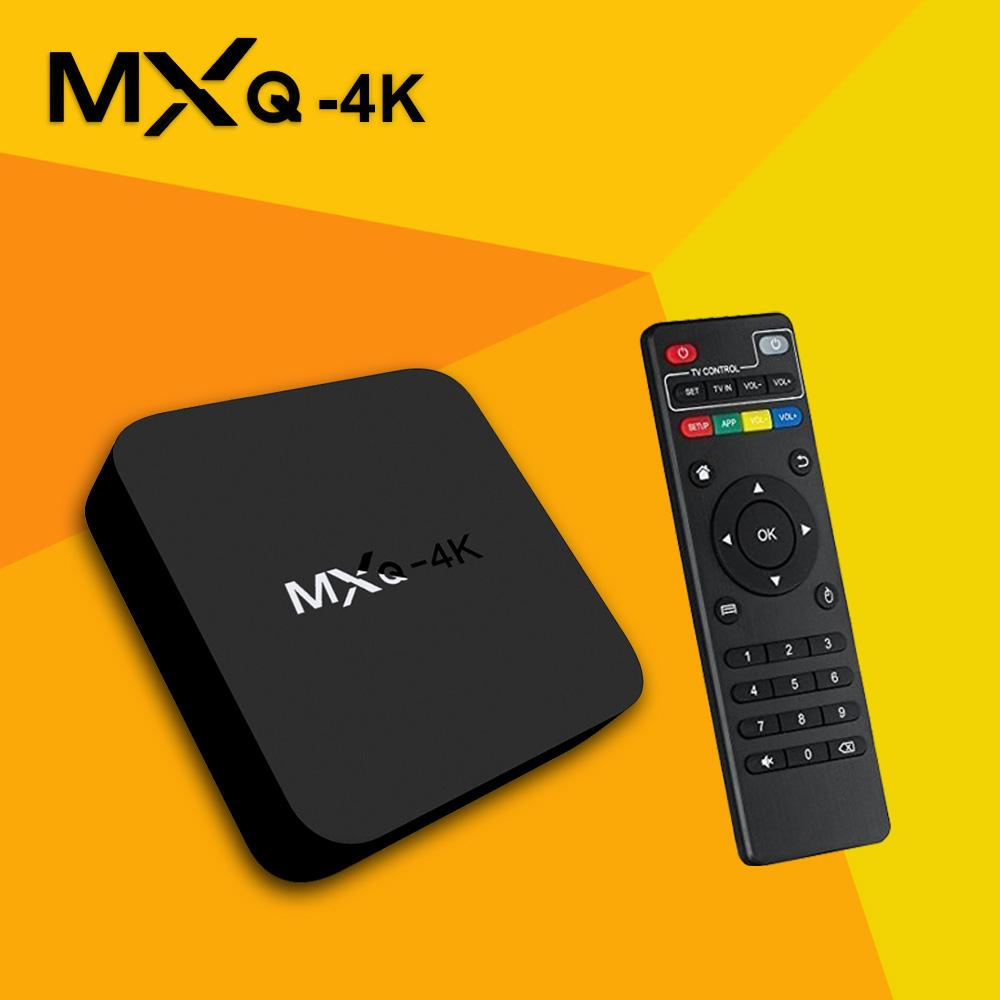 Buy Nataraj,MXQ shop-gadgets-streaming-media-players at Best