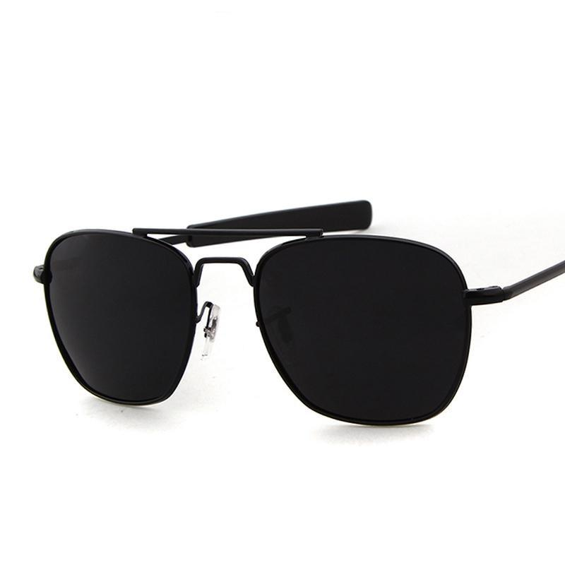 bd3617832b8 Men s Sunglass Online - Buy Mens Sunglasses In Bangladesh - Daraz