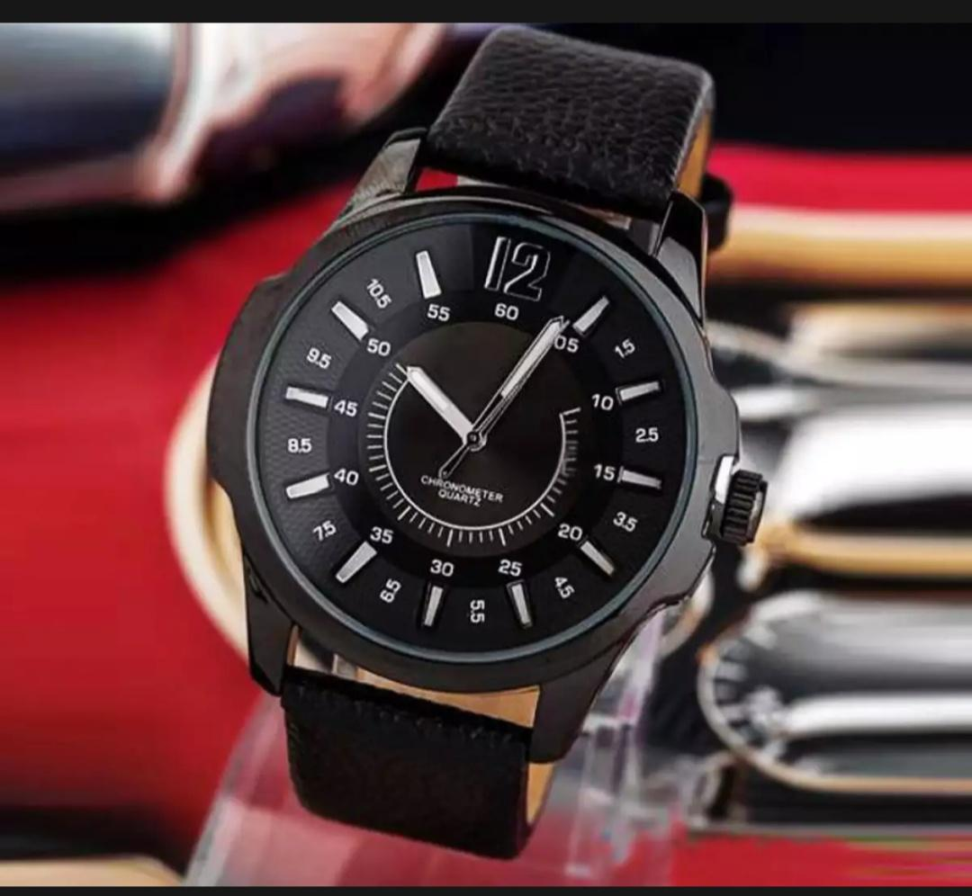 91c2d7ae7f Buy The Infinite Men Watches at Best Prices Online in Bangladesh ...
