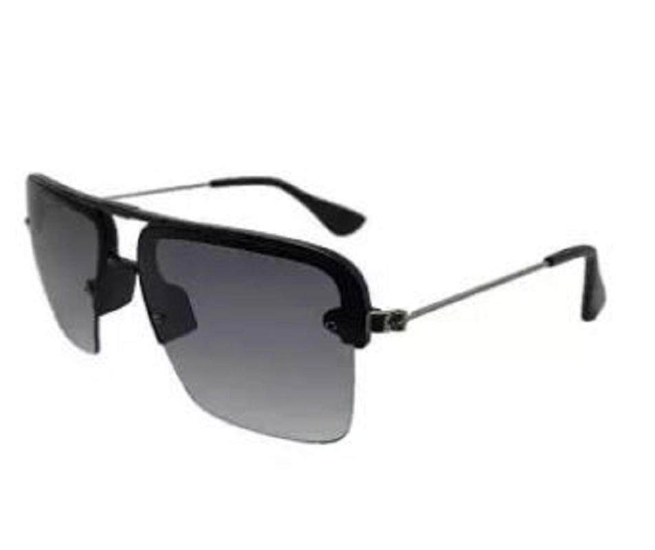 fc0fb170e1a Men s Sunglass Online - Buy Mens Sunglasses In Bangladesh - Daraz