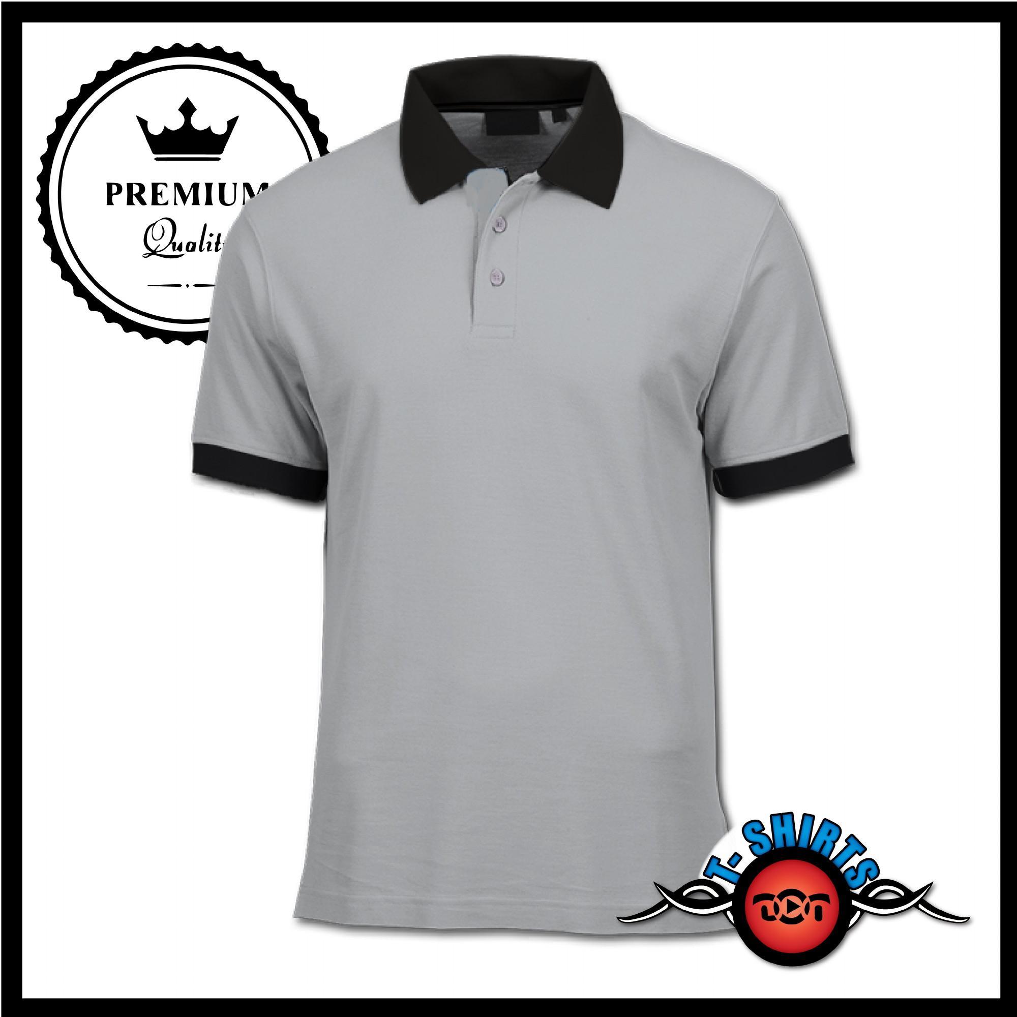 154f3836e Men's Polo T Shirts In Bangladesh At Best Price - Daraz.com.bd