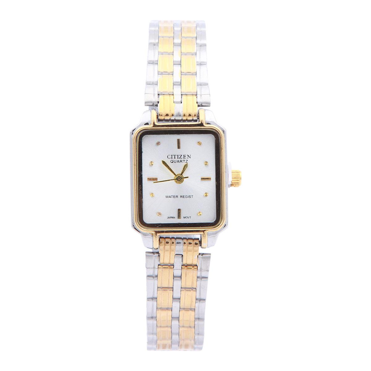 Buy Bassoon,Citizen Women Fashion Watches at Best Prices