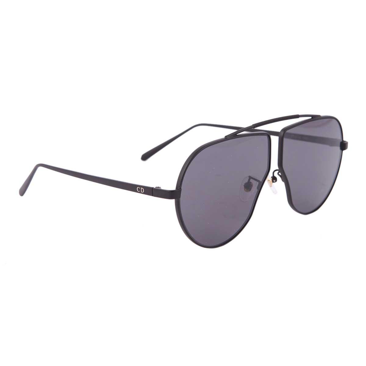 c98a9d8a31ac Dior SUNGLASS for men: Buy Online at Best Prices in Bangladesh ...