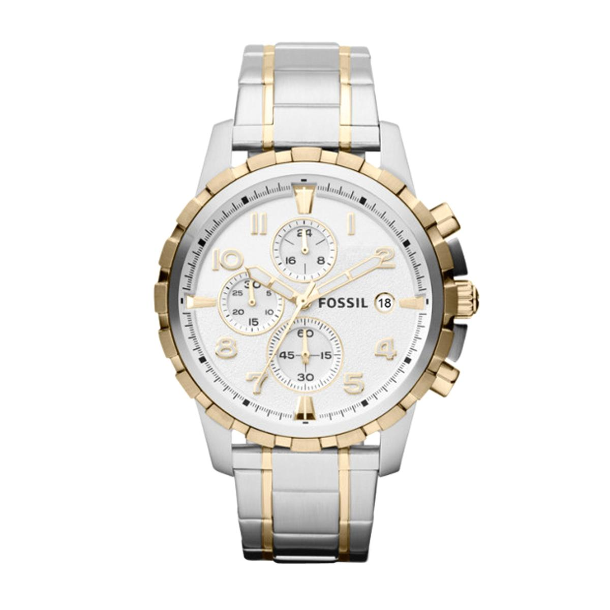 bd30b3dcb71a Buy Fossil Men Fashion Watches at Best Prices Online in Bangladesh ...