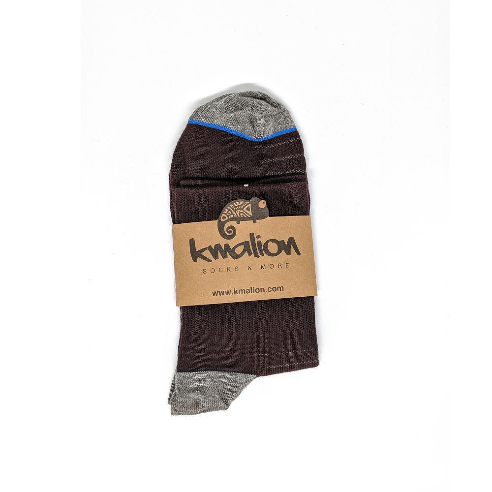 0b90fae31a Mens Socks | Online Cotton, Dress Socks - Daraz.com.bd
