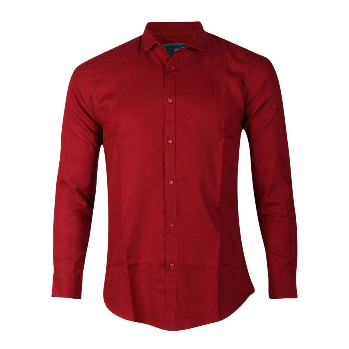 deb84a2f2fc Shirts For Men - Buy Men s Shirts In Bangladesh Online